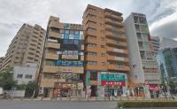税理士法人 VERTEX (ベルテックス) 【 八王子市 】の写真・画像1