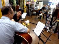 多摩ニュータウン・ヴォーカル音楽教室の写真・画像8