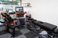 市川市の腰痛改善 ミネルバ鍼灸整骨院の写真・画像4