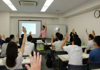 飯塚市 新飯塚中央整骨院の写真・画像3