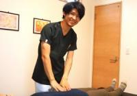 太田ここから整体院の写真・画像1
