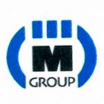 株式会社マルカワ 西営業所の写真・画像1