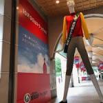 名西運輸株式会社の写真・画像3