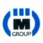 株式会社マルカワ 名東本社の写真・画像5
