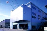 三晃特殊金属工業岩国工場/三晃特殊金属工業 本社の写真・画像1