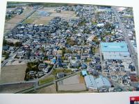 原野谷川ボランテア遊楽農園 - 口コミ - お出かけタウン情報