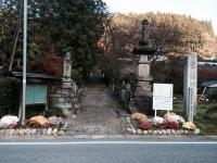 善雄寺 - 口コミ - お出かけタウン情報